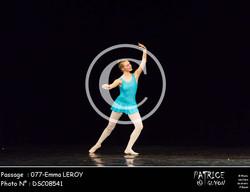 077-Emma LEROY-DSC08541
