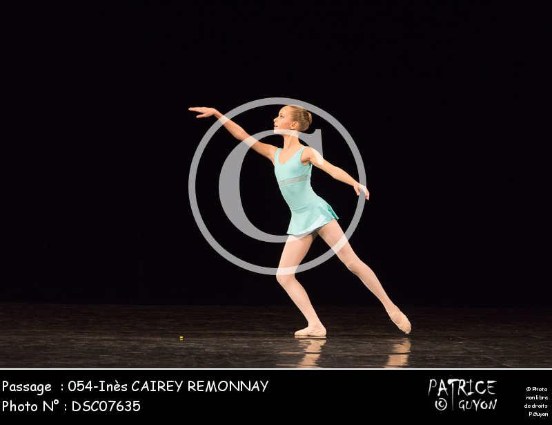 054-Inès_CAIREY_REMONNAY-DSC07635