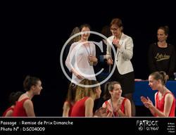 Remise de Prix Dimanche-DSC04009