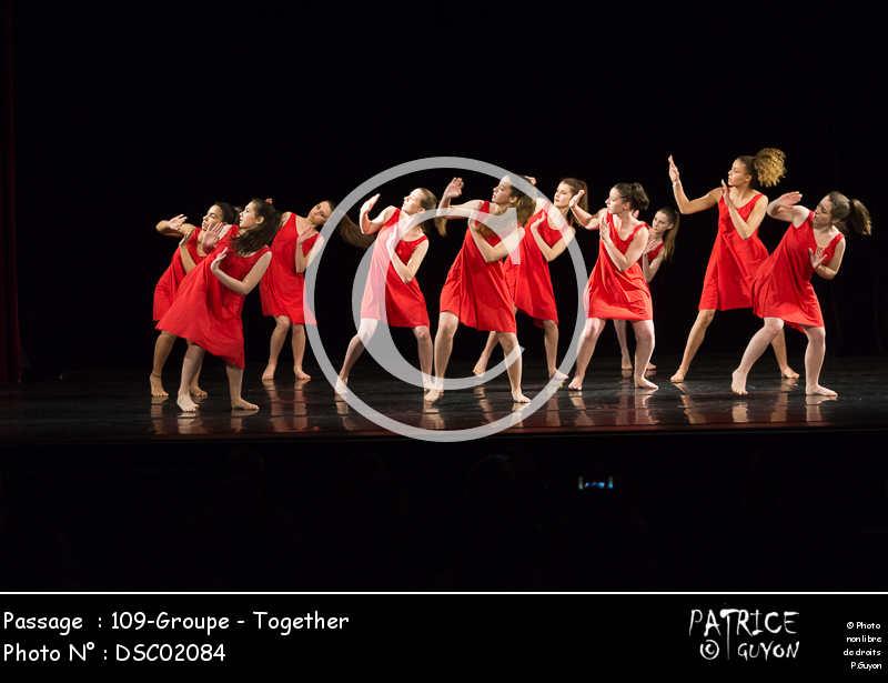 109-Groupe - Together-DSC02084
