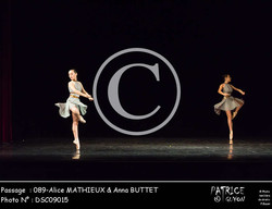 089-Alice MATHIEUX & Anna BUTTET-DSC09015