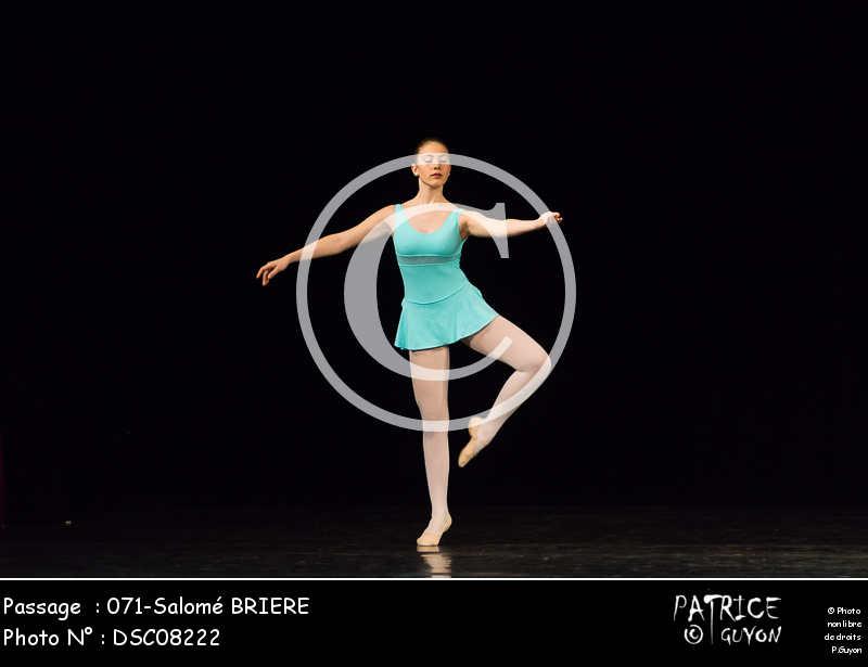 071-Salomé_BRIERE-DSC08222