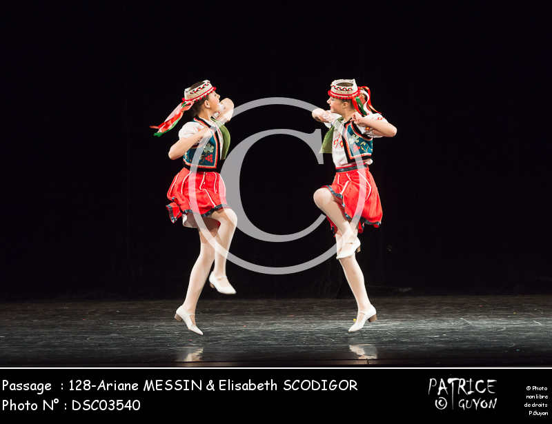 128-Ariane MESSIN & Elisabeth SCODIGOR-DSC03540