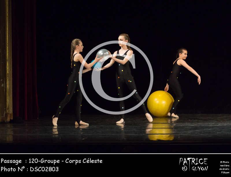 120-Groupe_-_Corps_Céleste-DSC02803