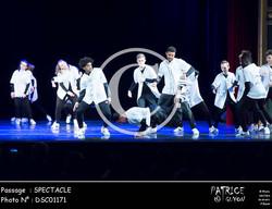 SPECTACLE-DSC01171