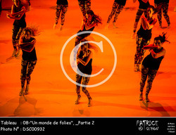 _Partie 2, 08--Un monde de folies--DSC00932