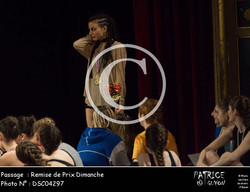 Remise de Prix Dimanche-DSC04297