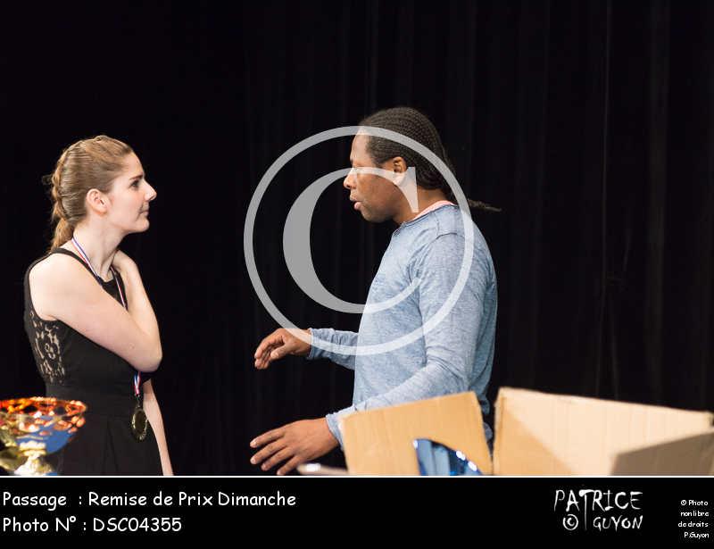 Remise de Prix Dimanche-DSC04355