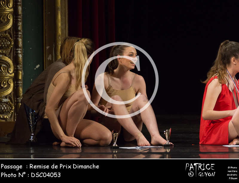 Remise de Prix Dimanche-DSC04053