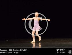 006-Clarisse BOUJON-DSC06099