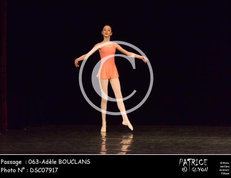 063-Adèle_BOUCLANS-DSC07917
