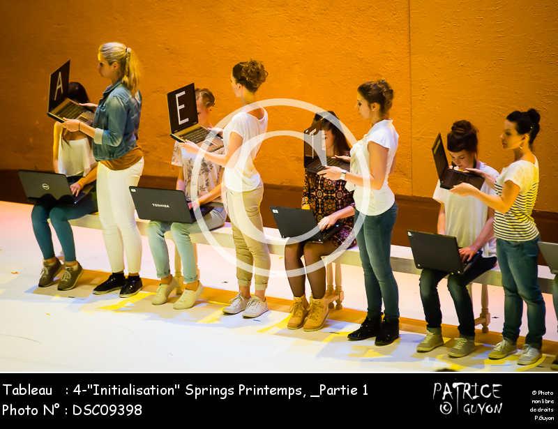 _Partie 1, 4--Initialisation- Springs Printemps-DSC09398