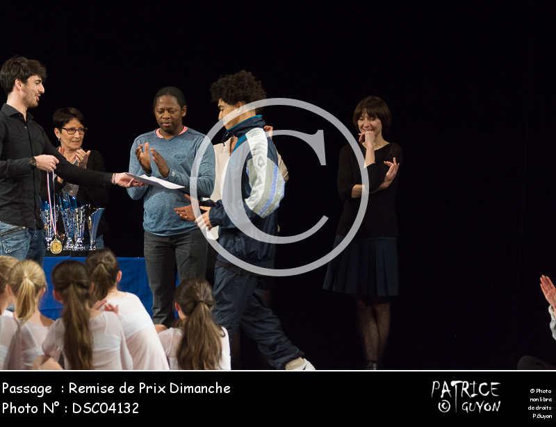 Remise de Prix Dimanche-DSC04132