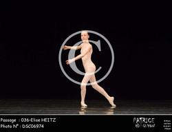 036-Elise HEITZ-DSC06974