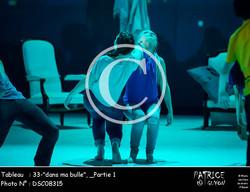 _Partie 1, 33--dans ma bulle--DSC08315