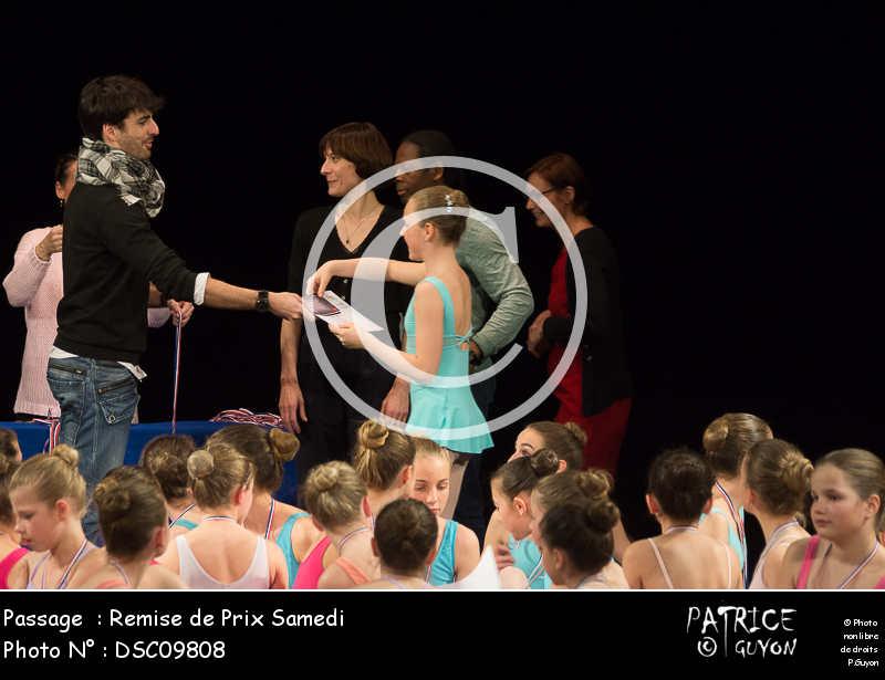 Remise de Prix Samedi-DSC09808