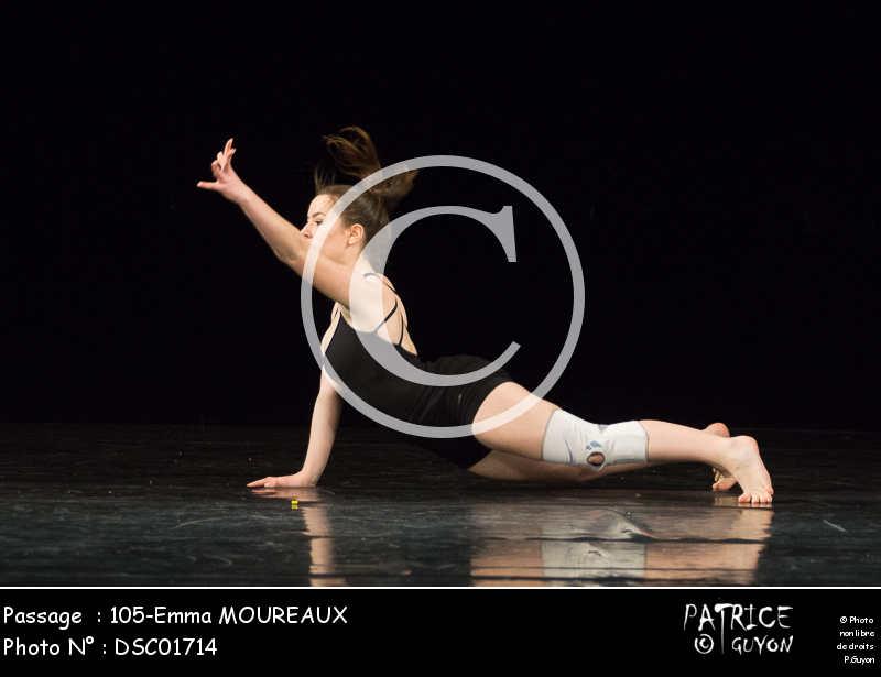 105-Emma MOUREAUX-DSC01714