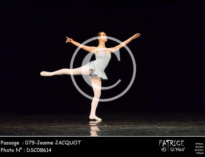 079-Jeanne JACQUOT-DSC08614