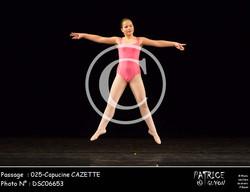 025-Capucine CAZETTE-DSC06653