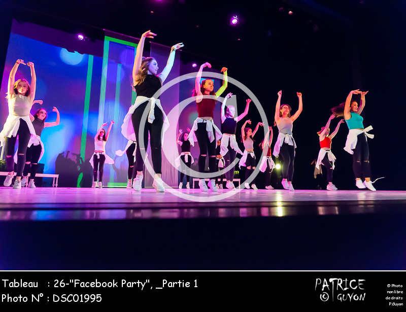 _Partie 1, 26--Facebook Party--DSC01995