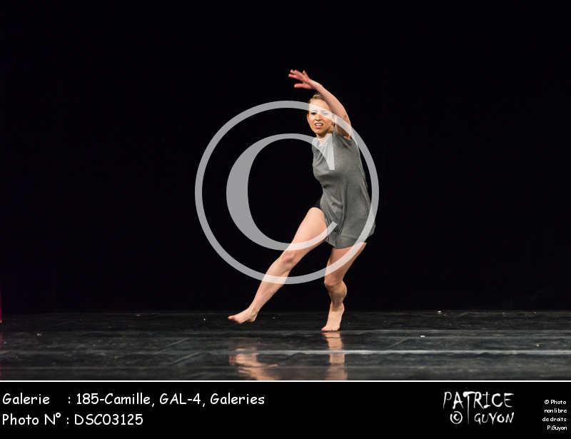 185-Camille, GAL-4-DSC03125