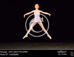 021-Léonie_PASSARD-DSC06551