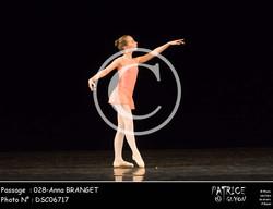 028-Anna BRANGET-DSC06717