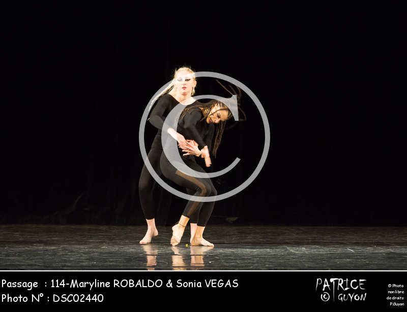 114-Maryline ROBALDO & Sonia VEGAS-DSC02440