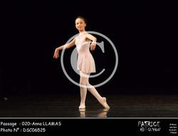 020-Anna LLAMAS-DSC06525