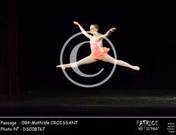 084-Mathilde CROISSANT-DSC08767