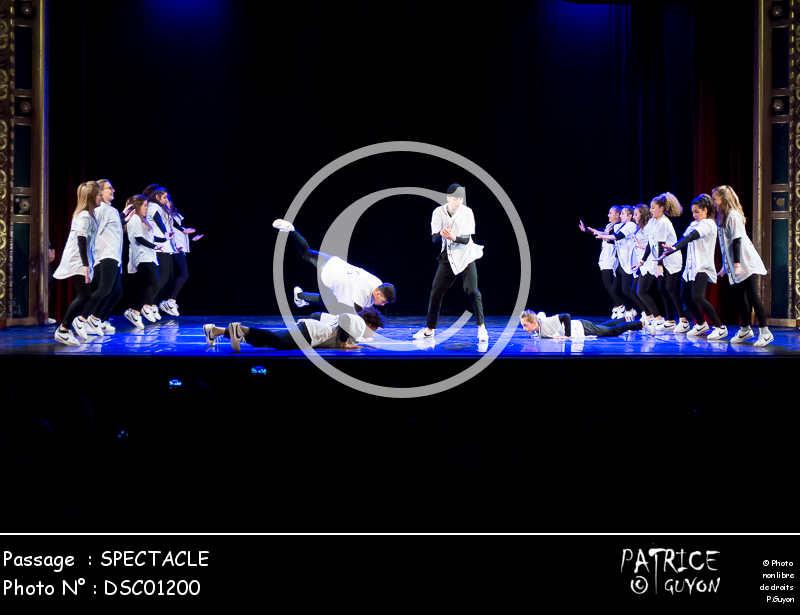 SPECTACLE-DSC01200