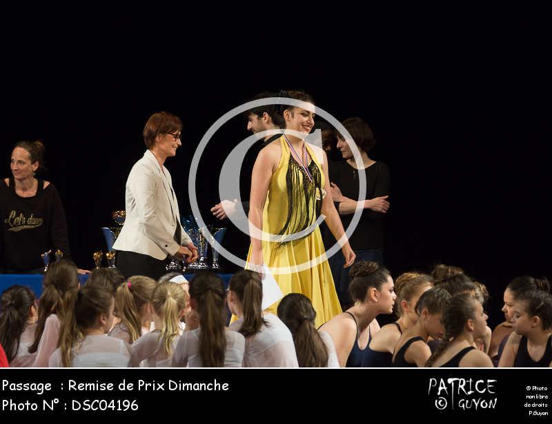 Remise de Prix Dimanche-DSC04196