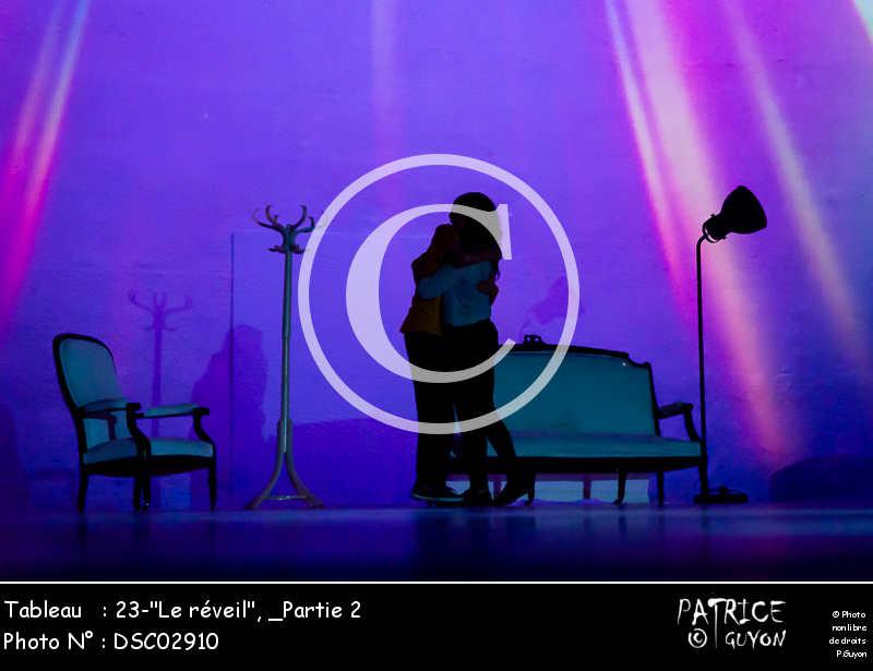 _Partie 2, 23--Le réveil--DSC02910