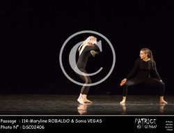 114-Maryline ROBALDO & Sonia VEGAS-DSC02406
