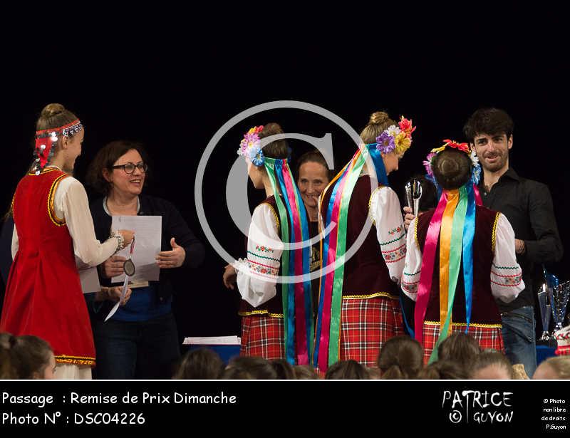 Remise de Prix Dimanche-DSC04226