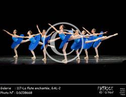 117-La_flute_enchantée,_GAL-2-DSC08668