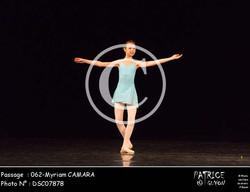 062-Myriam CAMARA-DSC07878