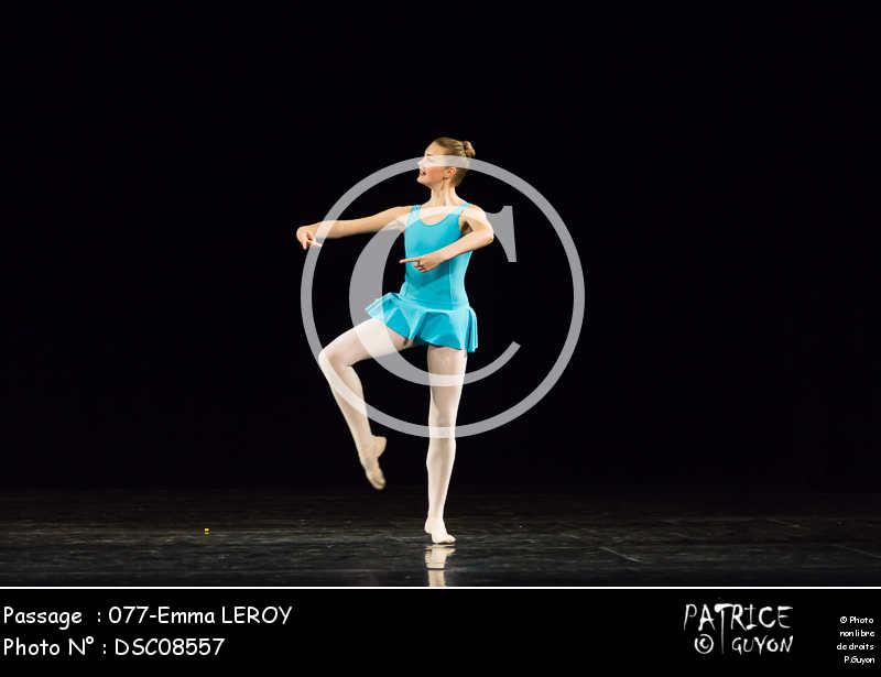 077-Emma LEROY-DSC08557