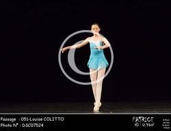 051-Louise COLITTO-DSC07524