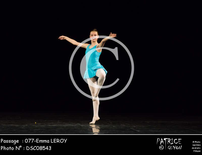 077-Emma LEROY-DSC08543