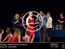 Remise de Prix Dimanche-DSC03997