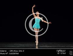 135-Alice, GAL-2-DSC09764