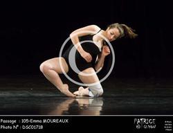 105-Emma MOUREAUX-DSC01718