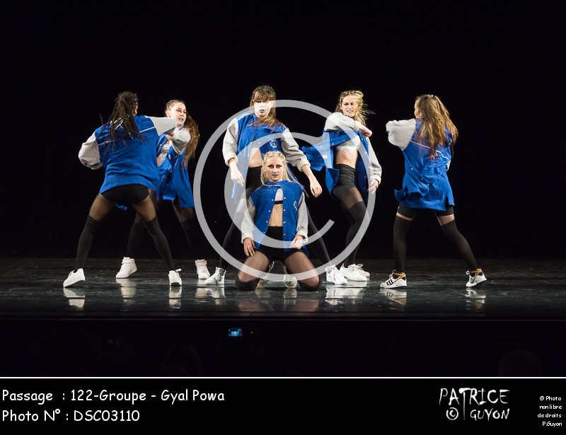 122-Groupe - Gyal Powa-DSC03110