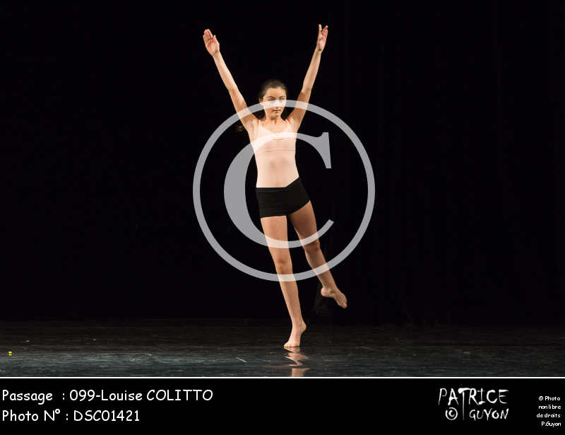 099-Louise COLITTO-DSC01421