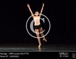 099-Louise COLITTO-DSC01421