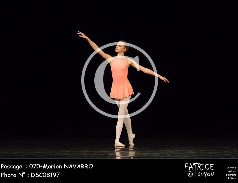 070-Marion NAVARRO-DSC08197