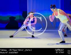 _Partie 1, 25--Nyan Tétris--DSC07837