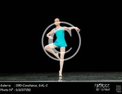 090-Constance, GAL-2-DSC07150