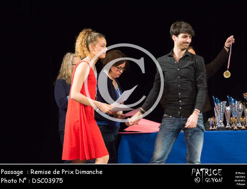 Remise de Prix Dimanche-DSC03975